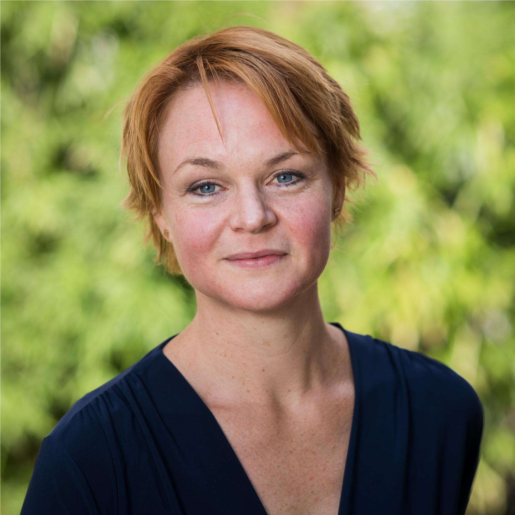 dr. Carolien de Blok