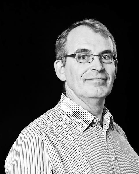 drs. John van Leuken